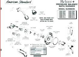 american standard kitchen faucet parts american standard faucet parts standard shower faucet photo 1 of