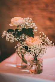 wedding flowers autumn wedding tables autumn wedding table flowers tips to choose best