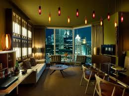 led interior lights home lighting interior lighting ideas with 3 hanging