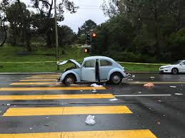 car junkyard antioch ca study san francisco has the most dangerous drivers in california