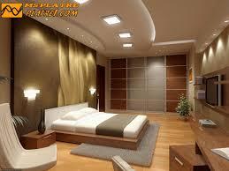 plafond cuisine faux plafond salle de bain luxe faux plafond chambre a coucher