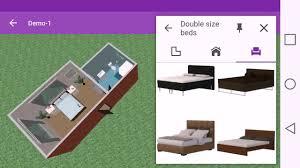5d home design download planner 5d home design apk download youtube
