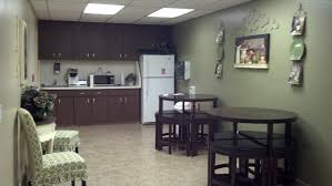 kitchen kitchens funeral home designs and colors modern modern