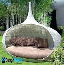 Comfy Patio Chairs Comfy Furniture Store Outdoor Patio Furniture Design Ideas