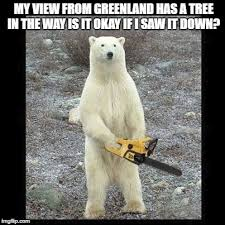 Smokey The Bear Meme Generator - pin by mr mystic on my pictures pinterest bear meme chainsaw