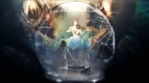 ls shatter me globe glowveil autograph wallpaper by seraphsirius