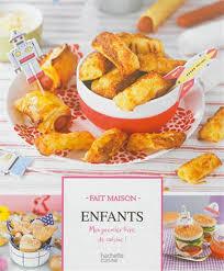 mon cahier de cuisine feller natacha nikouline enfants mon premier livre de