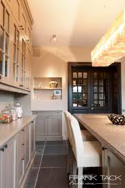 15 best siematic kitchens images on pinterest contemporary