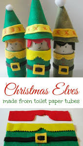 148 best childrens christmas crafts images on pinterest