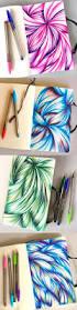 best 25 colour drawing ideas on pinterest choses faciles à