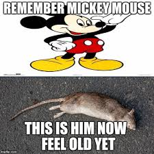 Feeling Old Meme - feel old yet memes imgflip