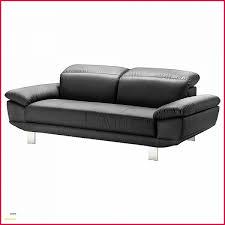 canapé d angle composable canape prix canapé mah jong unique matelas de canapé of