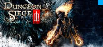 dungeon siege 3 split screen dungeon siege iii pt br multiplayer