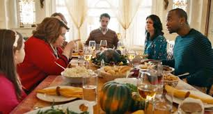 politics at thanksgiving how to avoid fights at dinner