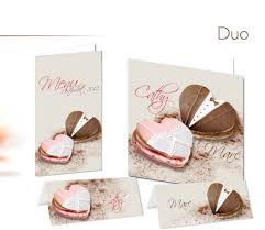 chocolat personnalisã mariage graphic faire part mariage duo mariage