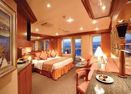 costa favolosa cabine cabine costa fascinosa