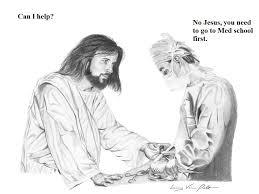 Offensive Jesus Memes - jesus is a jerk