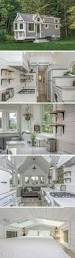 best 20 tiny little houses ideas on pinterest little houses