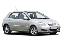 2002 2007 toyota avensis repair manual automan free car repair