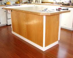 kitchen cabinet base molding moulding kitchen cabinets monsterlune replace kitchen cabinet base