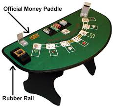 poker table top and chips pokeroutlet com free ship custom poker tables tops card table