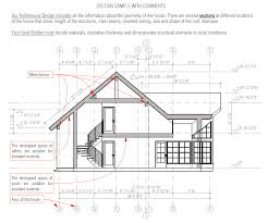 sample files house plans u0026 house designs