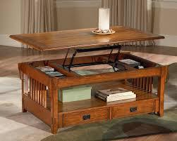 prl atomic coffee table bench fryderyk danielczyk store