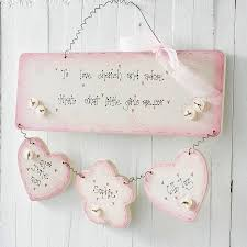 Nursery Decor Uk by Gift Ideas For New Born Baby Uk Gift Ftempo British