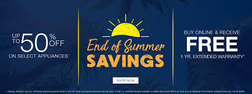 home kitchen appliances outlet store in los angeles warehouse end of summer savings wdc kitchen bath center
