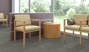 Reception Desk For Sale South Africa Desk Office Desk Design Ideas Wonderful Reception Desk For Sale