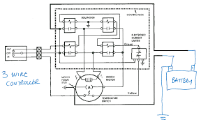 Cat Skid Steer Wiring Diagram Winch Contactor Wiring Diagram In Maxresdefault Jpg Wiring Diagram