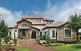 custom home plans custom home builders panama city fl