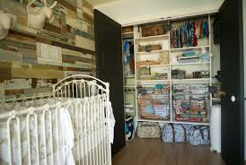 Baby Room Closet Organizer Nursery Closet Organizer Canada Affordable Ambience Decor