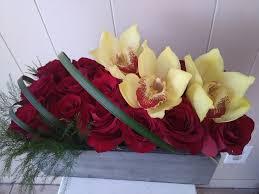 florist melbourne fl 8075 ml s box of in melbourne fl buds bows floral design