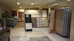 budget tiles cavan for all your wall tiles floor tiles and