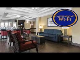 Comfort Suites Jacksonville Florida Comfort Suites Baymeadows Near Butler Blvd Jacksonville Fl 32256