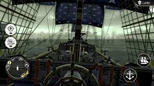 Reddit Assassins Creed Black Flag Assassin U0027s Creed Pirates 2 9 1 Apk Obb Data File Download
