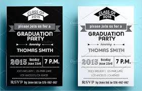 templates for graduation announcements free free templates for graduation invitation cards meichu2017 me