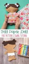 73 best hand sewing projects for kids images on pinterest hand