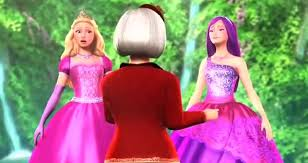 barbie princess popstar movie 2 videos