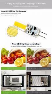 fluorescent lights compact fluorescent light fatigue 12