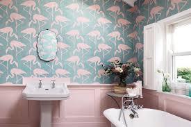 badezimmer tapete badezimmer tapeten fürs bad vliestapetenkollektion die patenten