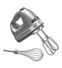 livre de cuisine kitchenaid kitchenaid 7 speed mixer khm7210 ebay