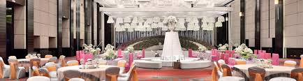 banquet halls prices banquet halls in pune wedding venues jw marriott hotel pune