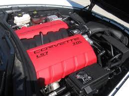 ls7 corvette engine 2013 corvette 427 convertible features corvette