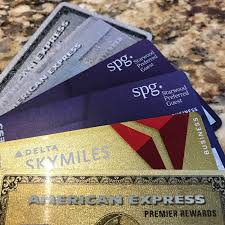 delta gold business card my 2017 american express credit card strategy one mile at a time