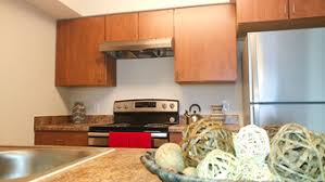 low income milwaukee apartments for rent milwaukee wi