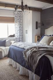 Bedroom Furniture Runners Black White And Grey Bedroom White Black Dot Theme Furniture