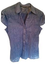 apt 9 clothing apt 9 clothing up to 70