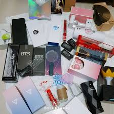 76 Best Images About Stick - 76 best my kpop light stick collection images on pinterest